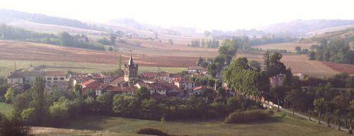 CES BEAUX  VILLAGES DE L' ARIEGE SAINT MARTIN D' OYDES dans Découverte de l'Ariège Xvsx9DirBT4HzlPN9b6TVEU82_4