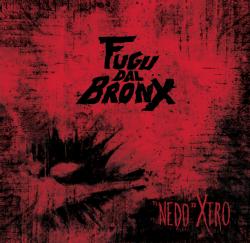 Ti Nedo To Xtro