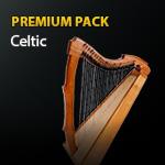 une ballade celtic
