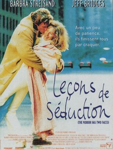 BOX OFFICE FRANCE 1997 TOP 81 A 90