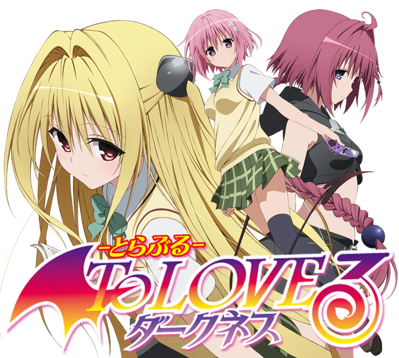 to_love_ru_darkness___anime_icon_by_rizmannf-d5qbu2q