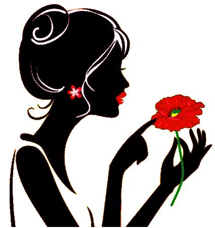 FEMMES GRAPHIQUE