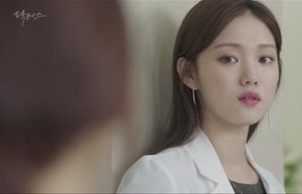 Doctors - Drama coréen