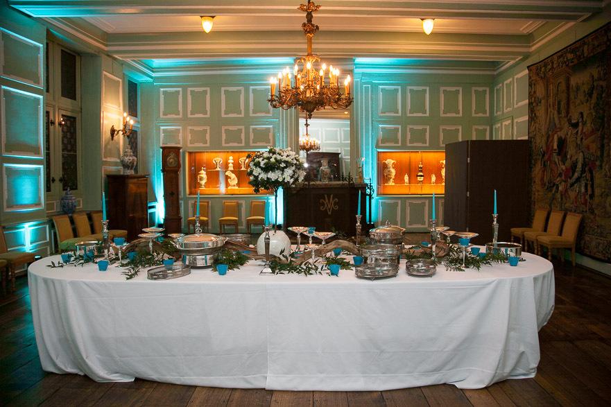 soirée de gala, Princesse Léa, Mons, l'hôtel de ville, profit des actions, 2015, fonds d'entraide Prince et Princesse Alexandre de Belgique
