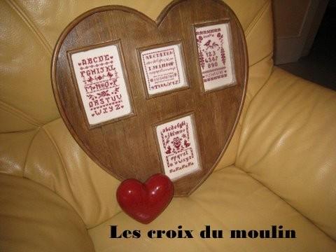 coeur abecedaire (5)
