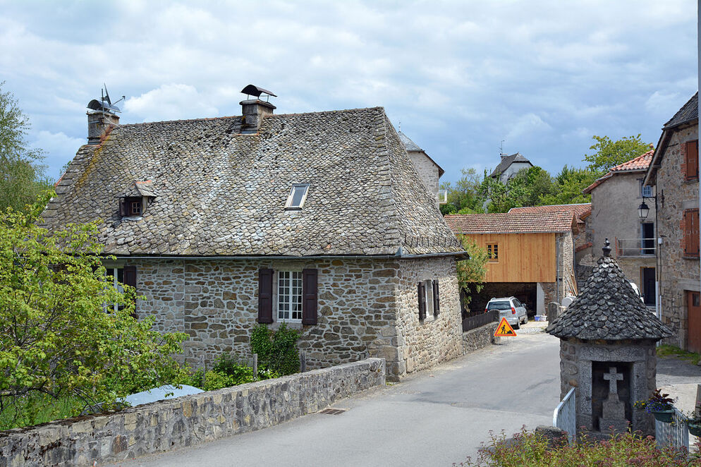 Village de Marcolès DSC 4001.JPG