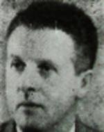 Jean Laroche