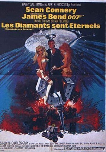 DIAMANTS-SONT-ETERNELS.jpg