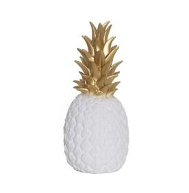"""Résultat de recherche d'images pour """"ananas blanc"""""""