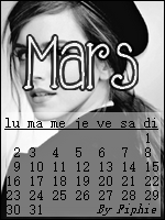 Calendrier#Mars 2015