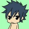 icons grey-sama 〈dédicace à Haya ♥〉