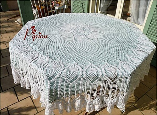 Nappe-table-ronde.jpg