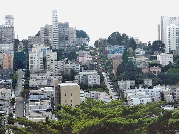 San-Francisco--de-Coit-Tower-sur-Russian-Hill.jpg