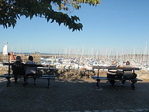 piriac-la-turballe-plage-033.jpg