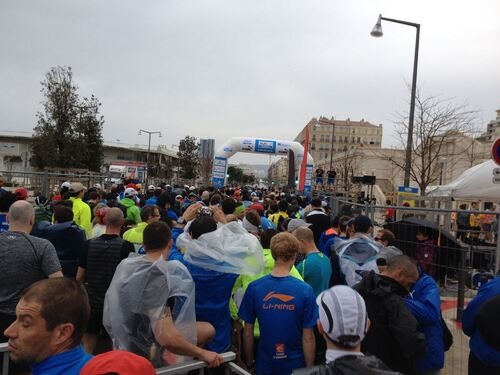 - Runin Marseille le 15 mars 2015