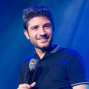 verino festival d'humour colmar 2018