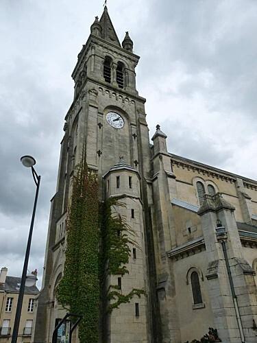 Beaumont-sur-Sarthe.JPG