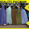 reality pacman.jpg