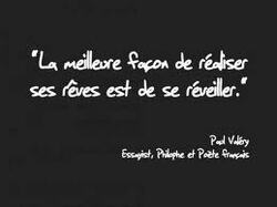 jolie citation
