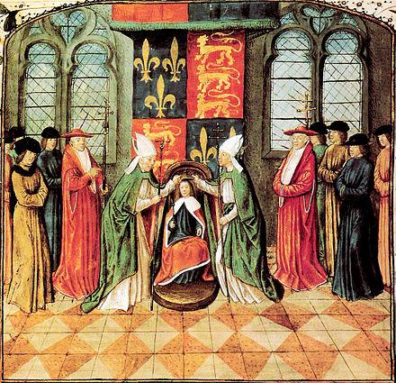 Histoire Partie II: Thème 2 Féodaux, souverains, premiers etats