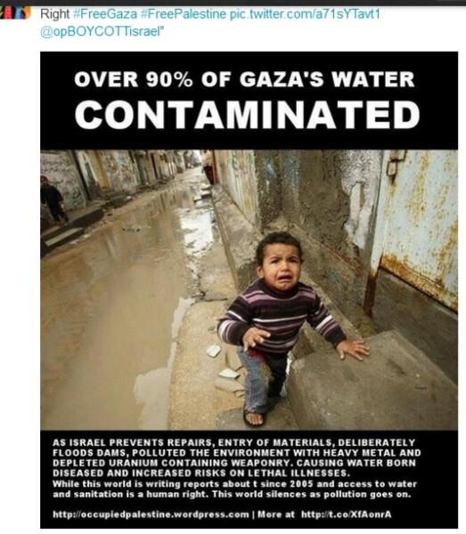 Palestiniens-eau-contaminee.jpg