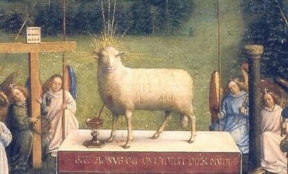 agneau mystique domaine public .jpg