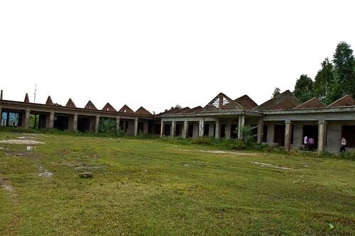 Ecole Pour Tous au Vietnam, la suite