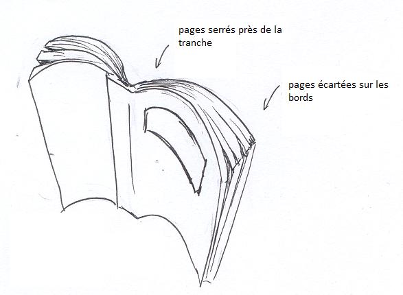 Les Livres Apprendre La Bande Dessinee Et Le Manga