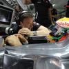11.04.08 - GP Malaisie McLaren - Vendredi (12)-border.jpg
