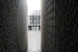 Mémorial de la Shoah / Mémorial des déportés