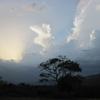 Togo ciel d\'orage 2