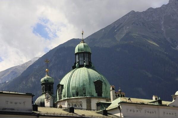 Innsbruck-----9--border.jpg