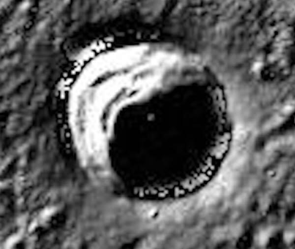 mercure-3