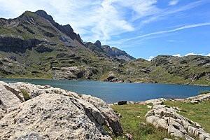 rando au lac d'Estaens-42-