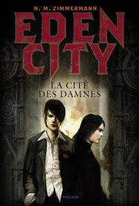 Edencity3