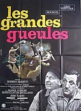 GRANDES-GUEULES.jpg