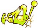 Wazabi : La convention spéciale Caitlin