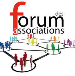 22eme Forum des Associations Stéphanoises