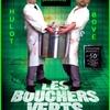 les_bouchers_verts,1.jpg