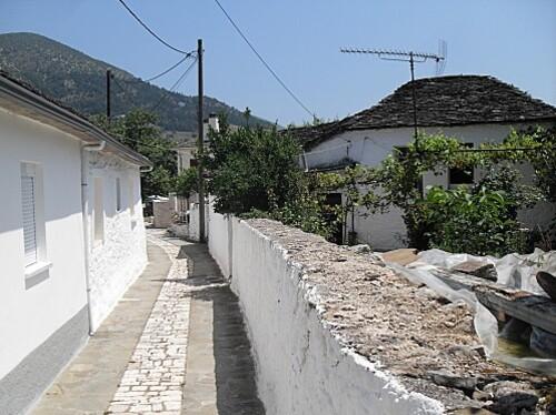 Ioannina-22.JPG