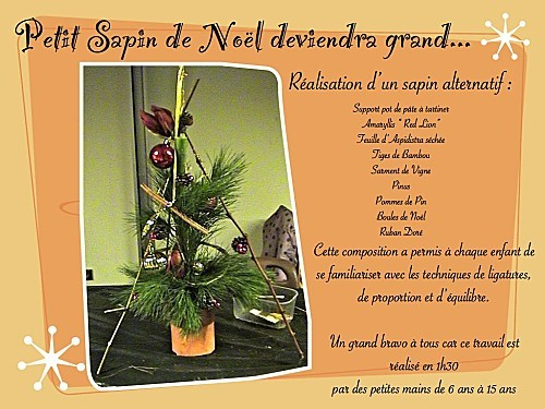 2011 dec enfants (6)