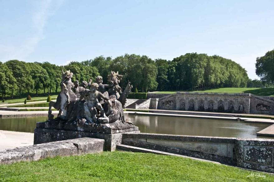 statues-5143.jpg