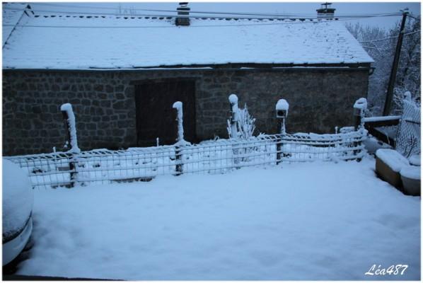 Neige-4663-neige-6h42.jpg