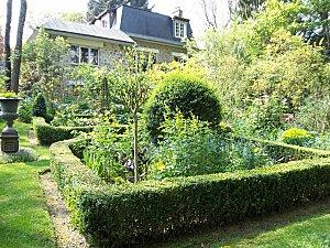 le jardin retiré (13)