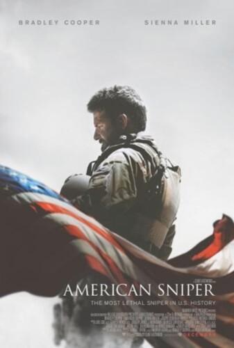 american-sniper-1.png
