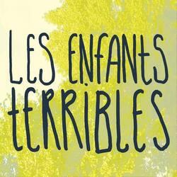 Logo Les Enfants Terribles