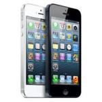 LES IPHONES !!!!!!!!
