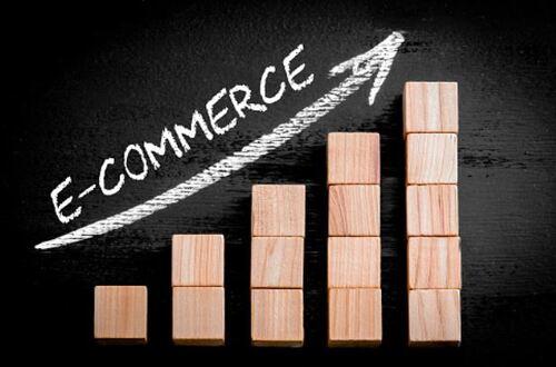 Commerce en ligne : c'est possible de faire grimper vos ventes!