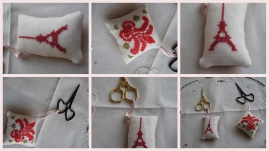 2011-09-30 bijoux de ciseaux