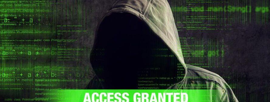 La cyberattaque géante aux États-Unis apparemment «neutralisée»